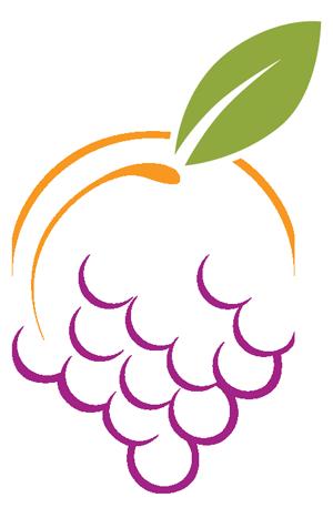 CalFresh Association Logo