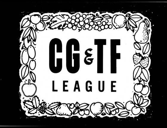 CG&TF