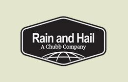 RHIS-logo