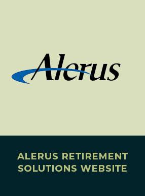 Alerus